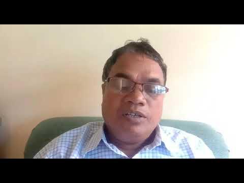 सीधी जिला शिक्षा अधिकारी ने कहा अजय सिंह राहुल का हमेशा सम्मान किया हूं और करता रहूंगा