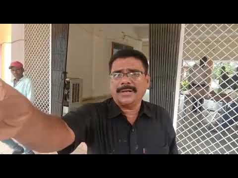 सीधी जिला पंचायत सीईओ के ड्राइवर को जिला पंचायत अध्यक्ष सीधी के निजी गनमैन ने किया लहूलुहान का देखें लाइव वीडियो