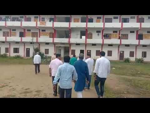 पूर्व नेता प्रतिपक्ष अजय सिंह राहुल भैया के जन्मदिन पर सीधी जिले के वरिष्ठ कांग्रेसियों ने अनुसूचित जाति के बच्चों को वितरित किए फल एवं मिठाइयां