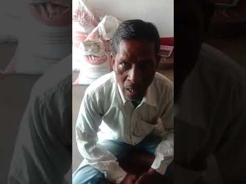 नायब तहसीलदार मड़वास संजय मेश्राम पर आदिवासी ने रिश्वत लेने एवं मांगने का लगाया आरोप का देखें लाइव वीडियो