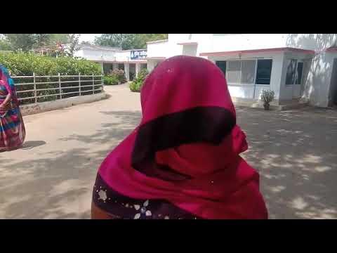 महिला ने कोटेदार पर लगाया दुष्कर्म करने का आरोप का देखें लाइव वीडियो