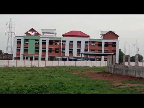 न्यू क्राइस्ट ज्योति स्कूल का ऑनलाइन एडमिशन शुरू हो चुका है स्कूल का देखें लाइव वीडियो