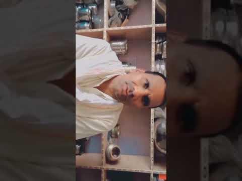 लोकसभा चुनाव प्रचार में सांसद रीति पाठक ने इंटरसिटी स्टॉपेज के लिए भदौरा की जनता से किए वादे को भुला दिया –  आनंद ददुआ का देखें लाइव वीडियो